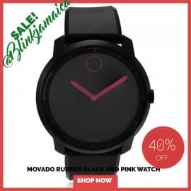 Brand new in box Movado Watches for sale