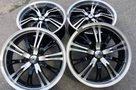 "19"" inches rims for sale.. MUST GO! !"