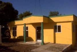 Commercial space for sell JAMAICA