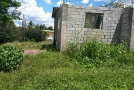 2 Bedroom 1 Bathroom House For Sale