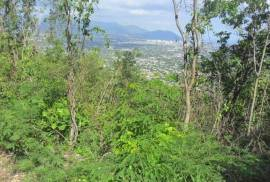 Land For Sale Pinewood Drive, Patrick Heights