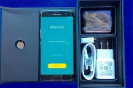 Price Drop Brand New in Box Galaxy S7 EDGE