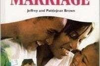 THE TOTAL MARRIAGE ~ FAMILY BOOK