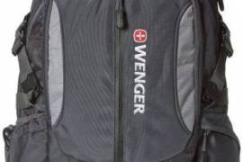 WENGER BY SWISS GEAR LAPTOP BAGS NOW AVAILABLE