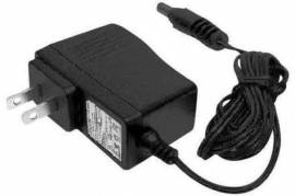 Seco-Larm 12VDC Power Supply