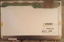 "HP Pavilion DV6000 series 15.4"" Screen WXGA"