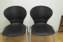 CHAIRS FOR SALE $5,000 neg call 486-8497