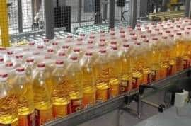 Selling :Vegetable Oil & Biodiesel Oil - Sunfl