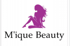 We Hace The Best Quality In All Virgin Hair