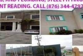 Do You Need A Good Building Expert That Is Reliabl