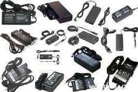 Laptop Charger Sales and Repairs - Any Brand