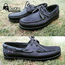 Original Hush puppy /loafers shoes