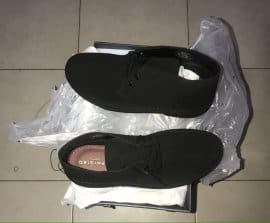 Brand new clarks original size 8 for sale r trade