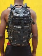 Durable Tactical backpacks